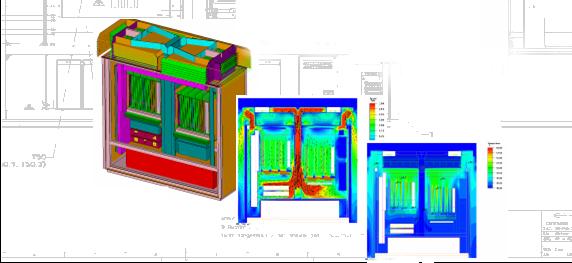 engineering almatec. Black Bedroom Furniture Sets. Home Design Ideas